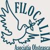AO Filocalia