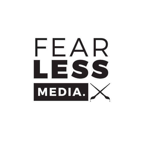 5829db76839 Fearless Media - YouTube Gaming