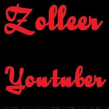 Zolleers