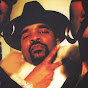Sir Mix-A-Lot Rare Music