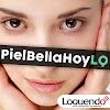 PielBellaHoyLQ