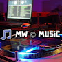 All Music Free Music without copyright