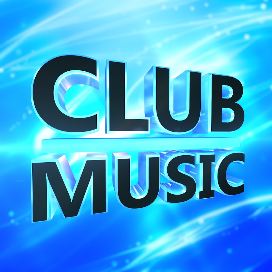 Best music youtube for House music club