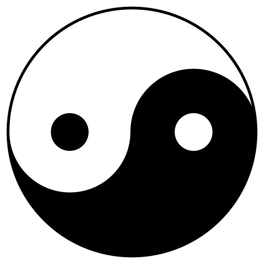 yin and yang essay Essays taoism and yang is the chinese traditional religion and philosophy that believes in the balance of yin and yang ying and yang are opposites.