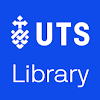 UTS Library