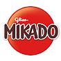 Mikado Sticks