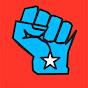 Wisconsin State AFL-CIO