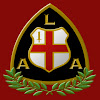 The London Anglers Association