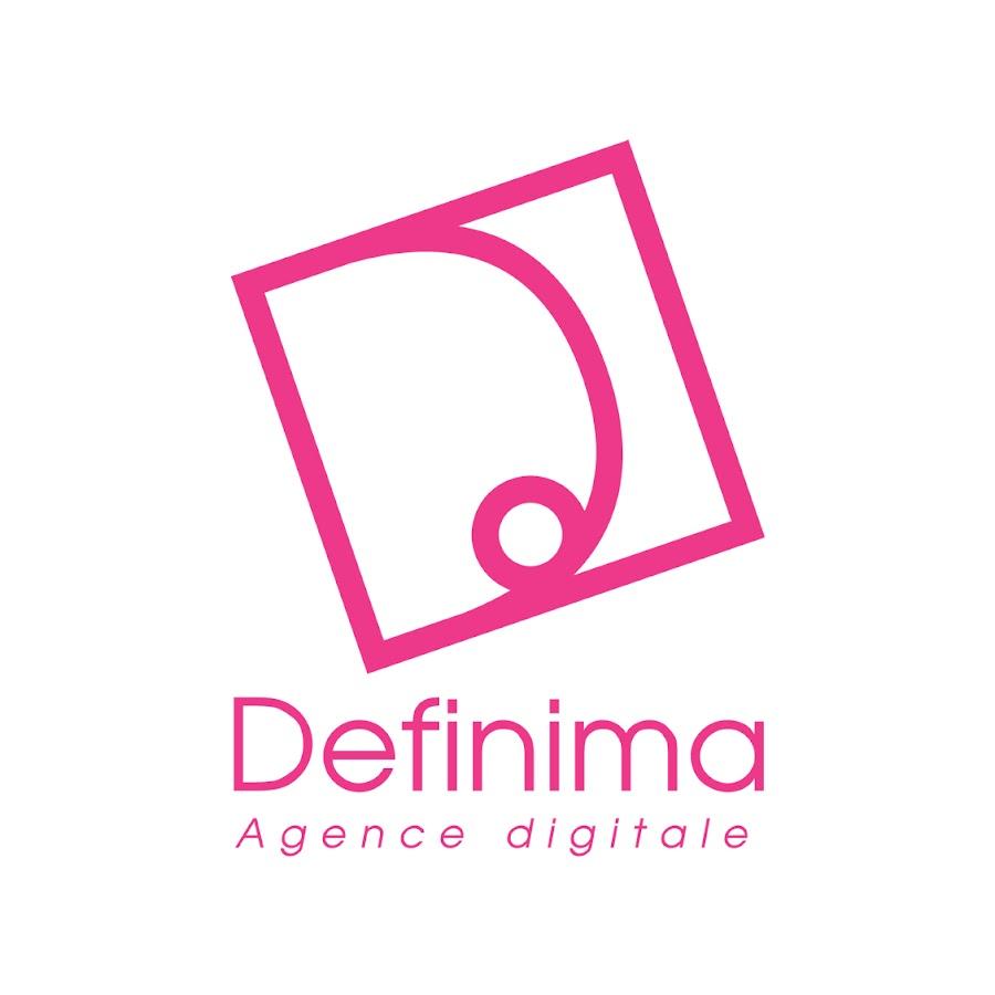top skip navigation with meubles delmas montpellier. Black Bedroom Furniture Sets. Home Design Ideas