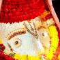 Shri Kalkaji Mandir video