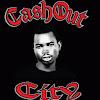 Cashout City