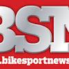 Bikesport News