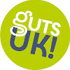 Guts UK Charity