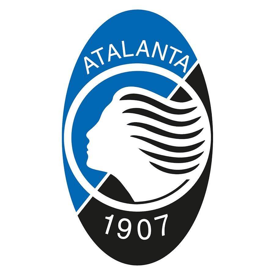 Atalanta B.C. (Trailer Music) - YouTube  |Atalanta