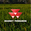 Massey Ferguson México