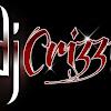 crizzirecords