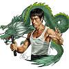 Xuangui Kung Fu