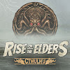 Rise of the Elders