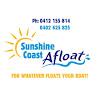 Sunshine Coast Afloat