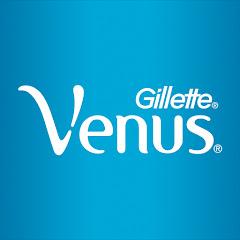 Gillette Venus Türkiye