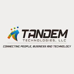 Tandem Technologies