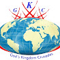 God's Kingdom Crusades, South Africa