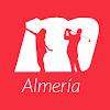 Emociom Almeria
