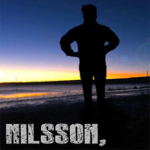 Nilsson,