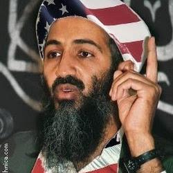 OsamaBinLadenPower