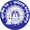 Ministry of Railways - India