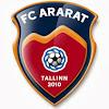 Football club FC Ararat
