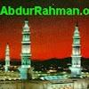 AbdurRahman Meda