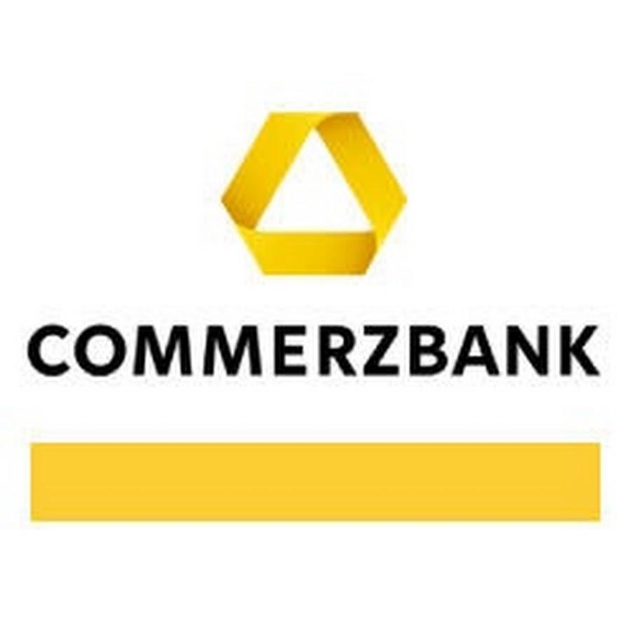 News Zur Commerzbank