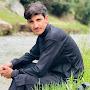 Zakir Ullah