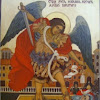 baron of macedonia