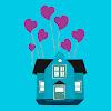 Una Casa Una Vida