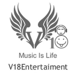 V18Entertainment1