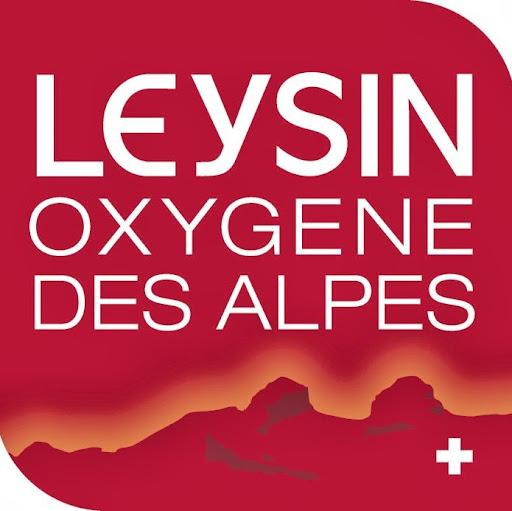 Association Touristique Aigle-Leysin-Col des Mosses