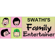 Tamil Plays & TV Serials