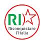 FSI Fronte Sovranista Italiano