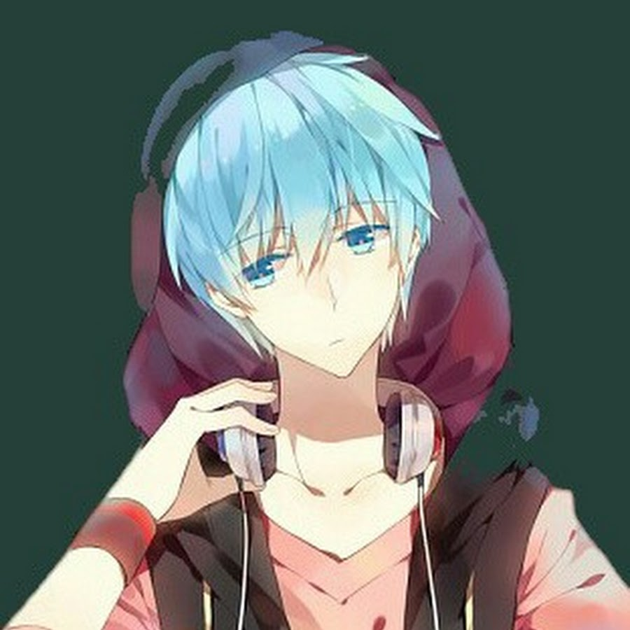 Anime Boy In Hoodie Rave Peace Love Unity Respect Tv Tropes Forum