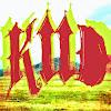 KIID. Music