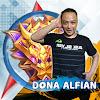 Dona Alfian