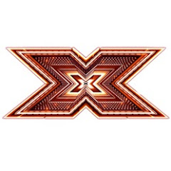 Cover Profil The X Factor Romania