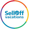 MySellOffVacations