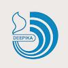 Deepika Newspaper