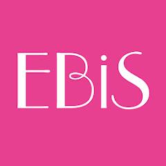EBiS化粧品