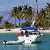 Yachtfernsehen