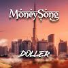 Doller Go Getters