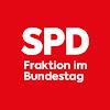 Videos der SPD-Bundestagsfraktion